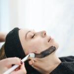 Intense Skincare (reiniging)