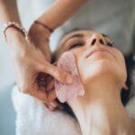 Royal Skincare (beauty en verzorging)